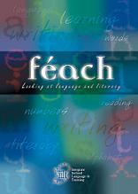 Féach